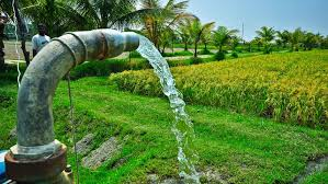 Image result for water pump