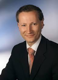 Ing. Dr. Stefan Haas folgt ab 01. März 2013 Dipl-Ing. Dr. Hugo Eberhardt als Vorstandsvorsitzender des TÜV AUSTRIA - OBS_20120706_OBS0008.preview