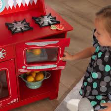 fun mini pretend play kitchen toys for boys kids gift