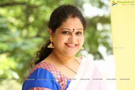 raasi interview on lanka >> tollywood star interviews the story is based on the same concept i played my natural face out any makeup my curly hair also brought new look to my character in the film