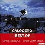 Best Of: Version Originale/Version Symphonique
