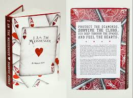 i am the messenger essay am the messenger book club ideas markus zusak delicious reads i am