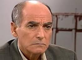 Carlos Tapia, Senderista, Ahora Analista Politico Diske - carlos-tapia-senderista-ahora-analista-politi-L-v21Oiy