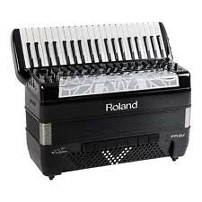 Жители и клавишные <b>Roland</b> мира | eBay
