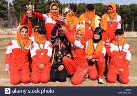 karimi stock photos karimi stock images page alamy herat 9th dec 2015 afghan girls pose for a group photo