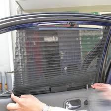 <b>Солнцезащитная шторка</b> для автомобиля с боковой стороны ...
