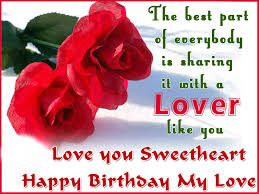 Image result for happy birthday dua in english