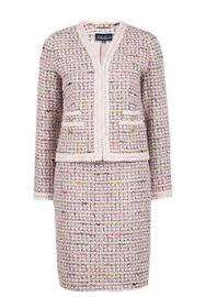 Одежда для женщин <b>Luisa Spagnoli</b> (Луиза Спаньоли) - купить в ...