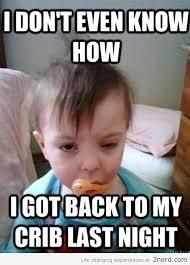 Funny kid memes2 Nerd | - 2 Nerd2 Nerd via Relatably.com