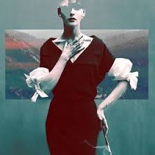 Anastasia Ponomarenko (superaspir) на Pinterest
