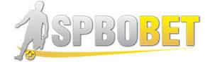 Spbo Bet - Judi Bola - Live Casino - Cara Daftar Sbobet Wap - Togel ...