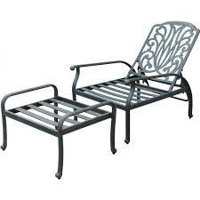 lounge chairs pool cleaning patio lounge stunning patio lounge chairs for two chairs middot cool lounge