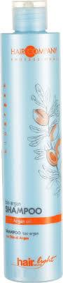 <b>Hair</b> Company <b>Шампунь для волос</b> с био маслом Арганы ...