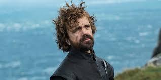 <b>Game Of Thrones</b>: 5 Moments <b>Tyrion</b> Lannister Was A Genius (& 5 ...