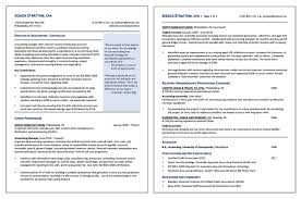 examples of resumes craigslist receptionist resume s lewesmr examples of resumes show me a sample resume show me good resume example resume ideas