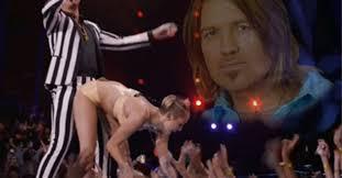 8 Miley Cyrus Memes to Help You Laugh Away the Horror via Relatably.com