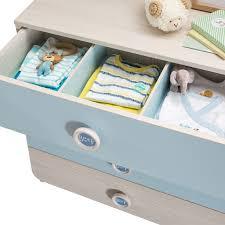 <b>Комод Baby Boy Cilek</b>, цвет голубой, артикул 161126, фото, цены ...