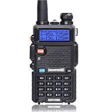 <b>BaoFeng UV</b>-<b>5R</b> Dual Band DTMF CTCSS DCS FM Ham Two Way ...