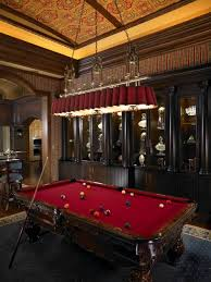 1000 images about home billiards room on pinterest pool tables billiard room and game rooms billiard room lighting