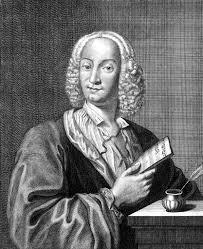<b>Вивальди</b>, <b>Антонио</b> — Википедия