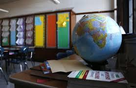 ways to identify a terribly bad teacher passnownow