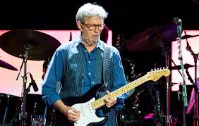 eric clapton i still do 2 lp