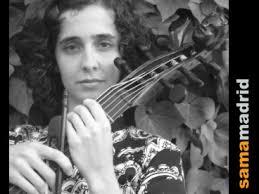 """Disfruta del directo de """"Para la Viola Sola"""" de Sara Ruiz - 97799342-368x276"""