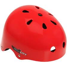 <b>Шлем</b> роликовый <b>MaxCity Roller</b> р. <b>S</b> купить по цене 590 руб в ...
