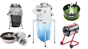 <b>10</b> Best Bud Trimming Machines: Which is Right For You? (2019 ...