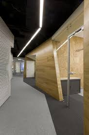 bpgm law office fgmf arquitetos law offices and design blogs bpgm law office