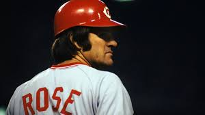 Image result for pete rose pics