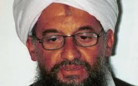 Znak za uzbunu nakon objave Al-Kaide | Indija News | Al Jazeera