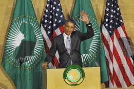 Image result for obama ethiopia