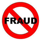Images & Illustrations of FRAUD