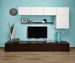 Стенки <b>Ikea</b> (32 фото): модульные мини-стенки в гостиную под ...