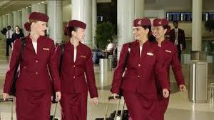 Resultado de imagem para airways women