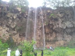 photo essay ldquo the natural beauty of salalah rdquo com  20120826 141615