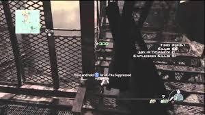 AH Guide: Call of Duty: Modern Warfare 3 - Spec Ops 13 - Server ...