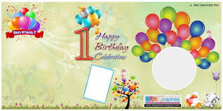 birthday invitation templates com birthday invitation templates cloudinvitation