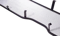 <b>Защитные сетки</b> радиатора на <b>решетку</b> бампера - купить защиту ...