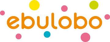 <b>Ebulobo</b> - каталог товаров, цены: купить в интернет-магазине ...