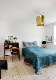 danish home decor