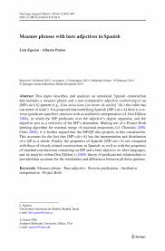 How to write the last paragraph of a cover letter     What Is a Research Paper