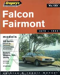 gregory's automotive wiring diagrams on gregory's images free Fairmont Wiring Diagram gregory's automotive wiring diagrams on gregory's automotive wiring diagrams 8 anbotek car multimedia player diagrams thomas bus wiring diagrams ford fairmont wiring diagram
