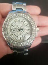 Наручные <b>часы</b> BORA — купить c доставкой на eBay США