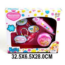 Купить <b>Игровой набор Наша игрушка</b> по выгодной цене на ...