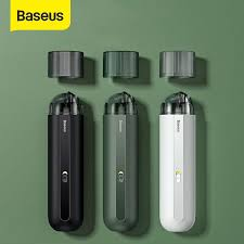 <b>Baseus</b> A2 <b>Car</b> Vacuum Cleaner Mini Handheld <b>Auto</b> Vacuum ...