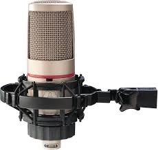 Студийный <b>микрофон AKG</b> C4000-B новый – купить в Москве ...