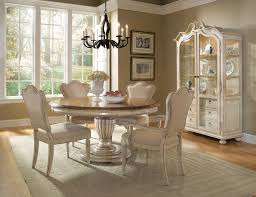 Round Table Dining Room Sets Round Table Dining Room Sets Feedmymind Interiors Furnitures Ideas