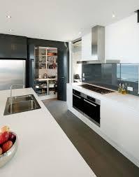 bifold door kitchen contemporary interesting ideas with bifold pantry doors white countertop bi fold doors home office